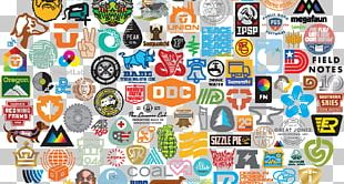 Draplin Design Co.: Pretty Much Everything Minneapolis College Of Art And Design Logo Graphic Designer PNG