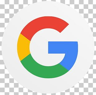 Google Logo Google Search Google AdWords PNG