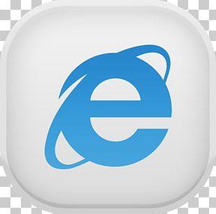 Internet Explorer 11 Web Browser Internet Explorer 10 Internet Explorer 8 PNG