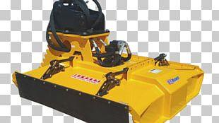 Machine Rotary Mower Flail Mower Brush Hog PNG