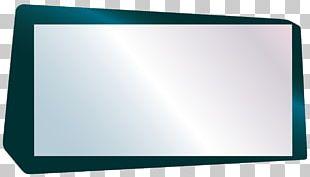 News Frames Computer Monitors Film Frame PNG