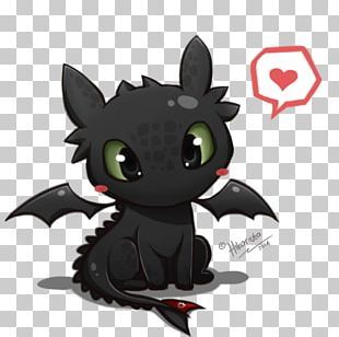 How To Train Your Dragon Drawing Toothless Art PNG