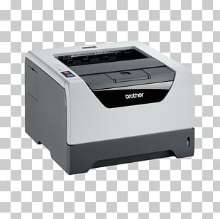 Laser Printing Printer Toner Cartridge Brother Industries PNG