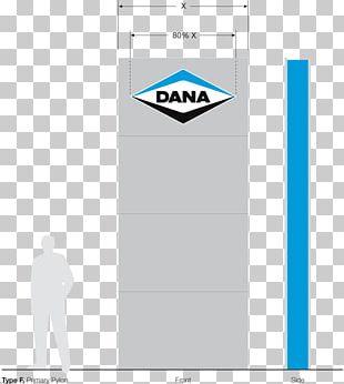 Signage .com Logo Light-emitting Diode Font PNG