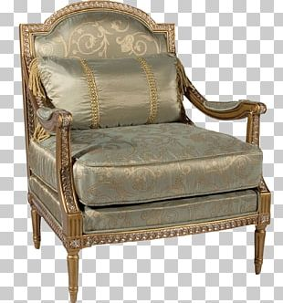 Table Chair Furniture Seat Living Room PNG