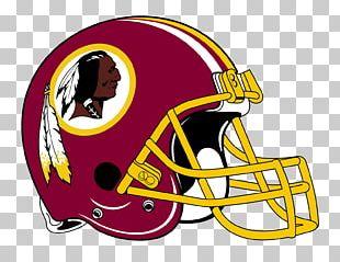 New York Giants Washington Redskins Cleveland Browns Super Bowl 2017 NFL Season PNG