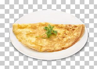 Omelette Vegetarian Cuisine Pizza French Fries Breakfast PNG