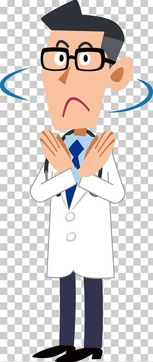 Physician Cartoon Dentist PNG