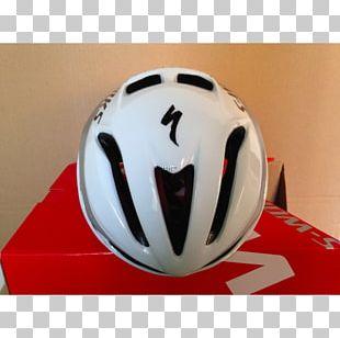 Bicycle Helmets Motorcycle Helmets Lacrosse Helmet PNG