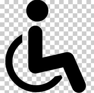 Disability Computer Icons International Symbol Of Access Accessibility PNG