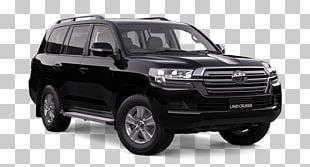 Toyota Land Cruiser 200 2017 Toyota Land Cruiser Sport Utility Vehicle Toyota Australia PNG