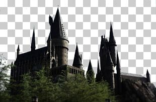 Universals Islands Of Adventure Hogwarts Express The Wizarding World Of Harry Potter Universal Studios Hollywood Universal CityWalk PNG