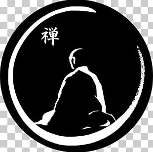 Windsor Brunelle Martial Arts & Sport Karate Black Belt PNG