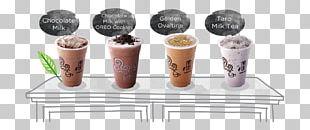 Frozen Dessert Flavor Superfood PNG