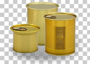 Lidl Tin Can Packaging And Labeling Product Logistics PNG