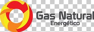 Logo Natural Gas Company Corporation Industry PNG