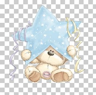 Teddy Bear Drawing PNG