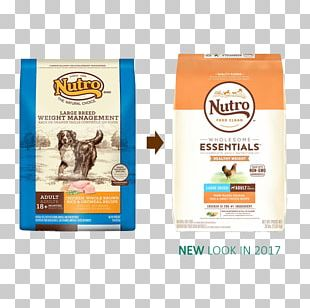 Dog Food Nutro Products Chicken As Food PNG