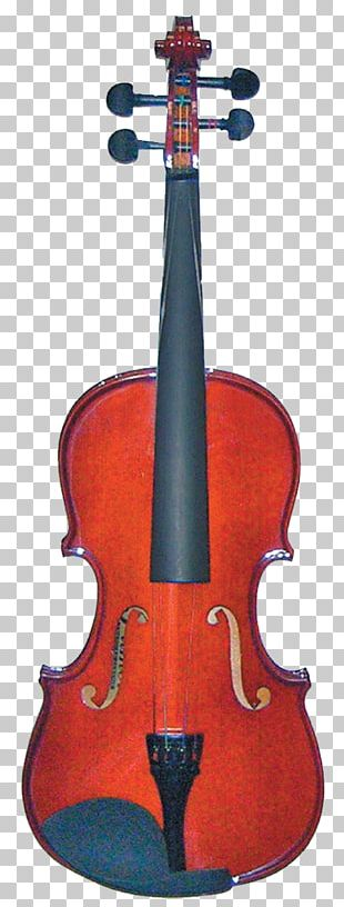 Violin String Instruments Musical Instruments Viola Cello PNG