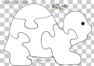 Activity Book Jigsaw Puzzles Pattern PNG
