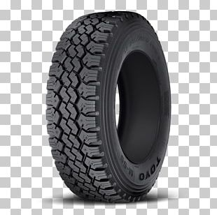 Car Toyo Tire & Rubber Company USA Tires Inc Light Truck PNG