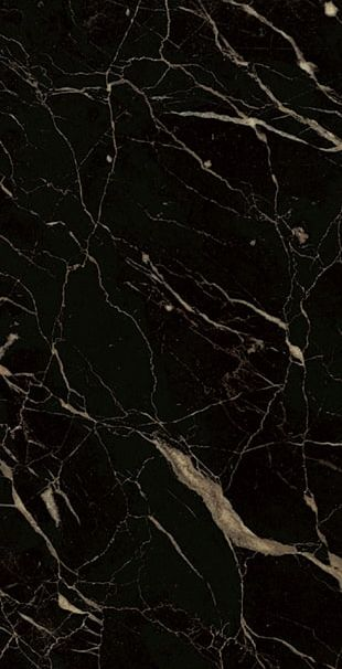 IPhone X Marble Tile Floor PNG