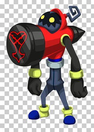 Kingdom Hearts χ Wiki Sora PNG