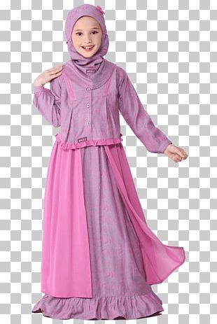 Robe Clothing Thawb Fashion Dress PNG