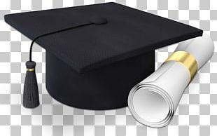 Studia Wyższe Diploma Square Academic Cap Education Validation Des Acquis De L'Experience PNG