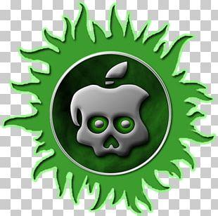 Absinthe IPhone 4S IOS Jailbreaking IPad 2 PNG