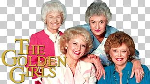 Bea Arthur The Golden Girls Sophia Petrillo Betty White The Golden Palace PNG