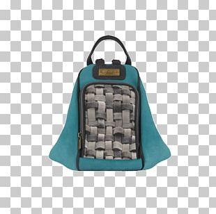 Handbag Hobo Bag Backpack PNG