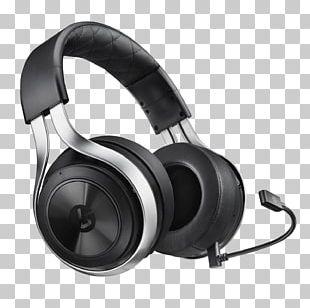 Laptop Headphones Headset ASUS Tablet Computers PNG, Clipart
