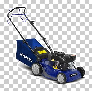 Hyundai Motor Company Lawn Mowers Car Engine PNG