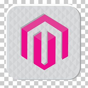 Magento E-commerce Web Development Front And Back Ends Arcadian Digital PNG