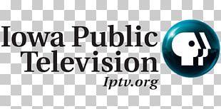 Public Health Nursing Logo Iowa Health Care PNG