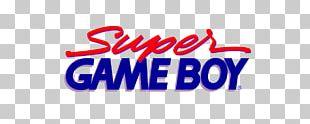 Super Nintendo Entertainment System Super Game Boy Nintendo 64 Killer Instinct Super Street Fighter II PNG
