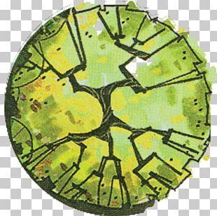 Tree Site Plan Landscape Architecture PNG