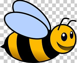 Bumblebee Colouring Pages Coloring Book Honey Bee PNG