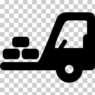Car Transport Computer Icons PNG