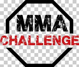 Mixed Martial Arts Combat Sport PNG