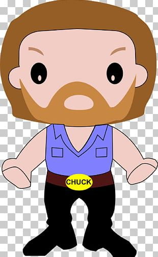 Nonstop Chuck Norris Chuck Norris Facts Joke Laughter Humour PNG