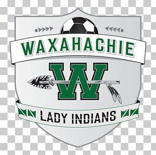 Waxahachie Independent School District Organization Logo Brand PNG