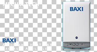 Electronics Accessory Boiler Baxi Product Design Thermostat PNG