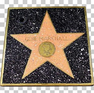 Hollywood Walk Of Fame Hollywood Boulevard Hollywood Sign Dolby Theatre West Hollywood PNG
