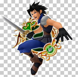 Kingdom Hearts χ Kingdom Hearts Birth By Sleep Kingdom Hearts II KINGDOM HEARTS Union χ[Cross] Kingdom Hearts: Chain Of Memories PNG