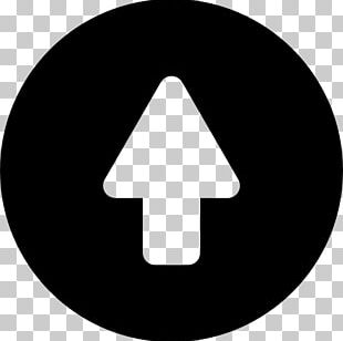 Logo United States Computer Icons Symbol PNG