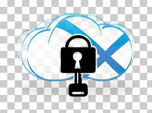 Cloud Computing Virtual Private Cloud Computer Icons Cloud Storage Personal Cloud PNG