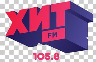 FM Broadcasting Internet Radio Radio Station Хит FM PNG
