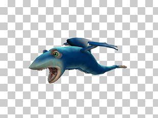 Spore Creatures Spore Creature Creator Dolphin Monster PNG